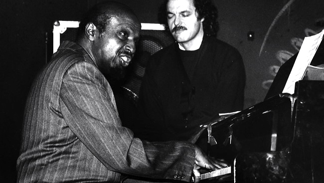 Horace_Parlan2